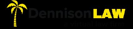 Dennison Law